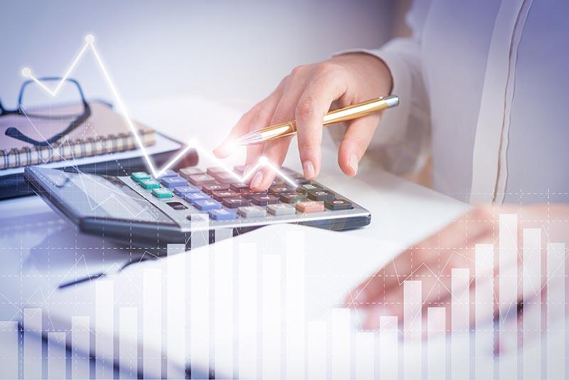 Les aides fiscales et autres aides pour alléger la facture du serrurier Lyon